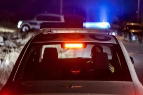 Ανακούφιση στη Θεσσαλονίκη: Βρέθηκε το 13χρονο κοριτσάκι που είχε εξαφανιστεί