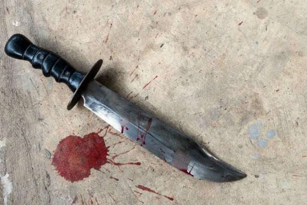 Θρήνος στην Αταλάντη: Πέθανε ο 66χρονος περιπτεράς που μαχαιρώθηκε από ληστή - Πάλεψε 22 μέρες στην εντατική