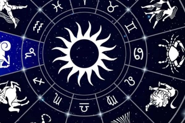 Ζώδια: Τι λένε τα άστρα για σήμερα, Κυριακή 12 Ιουλίου;