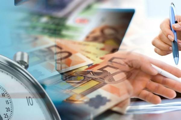 Ανατροπή με το επίδομα των 534 ευρώ - Αναβολή στις αιτήσεις του Ιουνίου