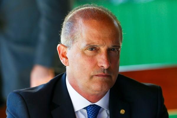 Βραζιλία: Και τρίτος υπουργός θετικός στον κορωνοϊό