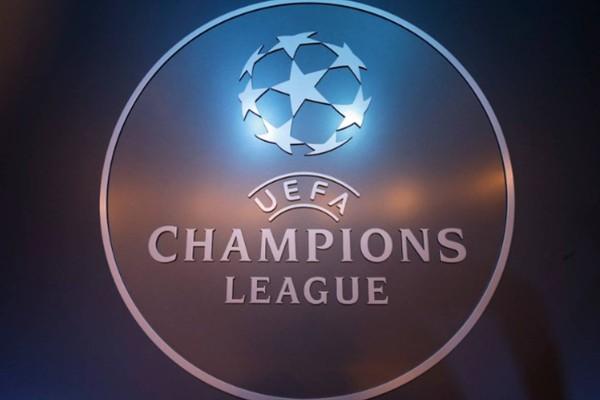 Champions League: Η κλήρωση για τους 8!