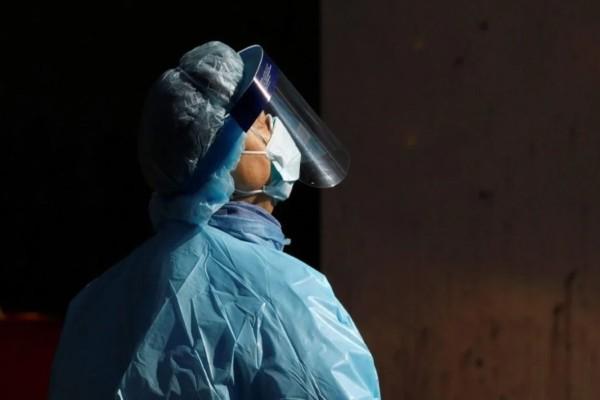 Ευχάριστα νέα για το εμβόλιο του κορωνοϊού: Πιθανότητα για εύρεσή του στις αρχές του 2021