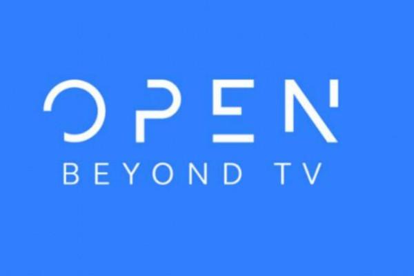 Έκτακτη ανακοίνωση από Open: Επιστρέφερει κορυφαίο πρόγραμμα με νέα επεισόδια!