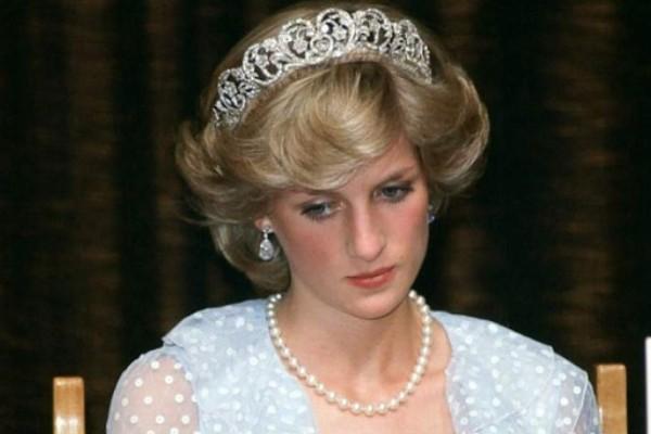 Πριγκίπισσα Νταϊάνα: Ήταν έγκυος πριν το τροχαίο;  Το μυστικό που χάθηκε