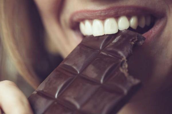 Χάστε 6 κιλά σε 7 μέρες με την δίαιτα της… σοκολάτας!