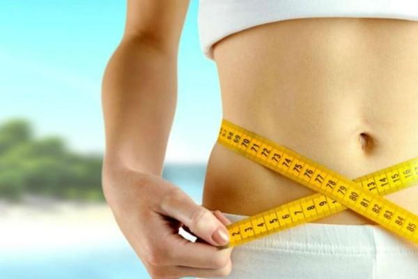4 μέρες, 4 κιλά, 4 φαγητά: Δεν υπάρχει πιο αποτελεσματική δίαιτα - Το μυστικό με τις τηγανητές πατάτες
