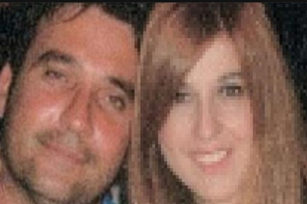Δολοφονία καπετάνιου στην Κοιλάδα Αργολίδας: «Καταπέλτης» ο εισαγγελέας κατά της συζύγου του (Video)