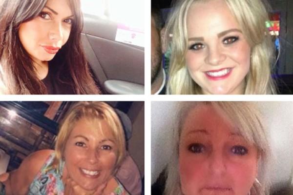 Θρίλερ στη Βρετανία: Δολοφόνησαν πέντε γυναίκες σε διάρκεια επτά εβδομάδων στο Ντόνκαστερ