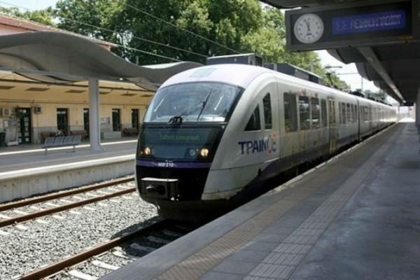 Έκπτωση 50% σε τρένα και υπεραστικά λεωφορεία - Ποιοι είναι οι δικαιούχοι