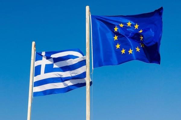 Ευχάριστα τα νέα από τη Σύνοδο Κορυφής - Αυτό είναι το πακέτο για την Ελλάδα