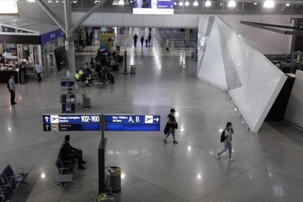 Κορωνοϊός: Η Ελλάδα κλείνει τα σύνορα με τη Σερβία