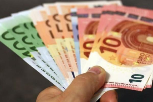 534 ευρώ: Ξεκίνησαν οι αιτήσεις για το επίδομα Ιουνίου - Ποιοι το δικαιούνται