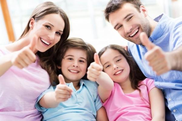 Τροπολογία-σταθμός: Αποφασίζουν και οι δύο γονείς για το παιδί ανεξαρτήτως επιμέλειας