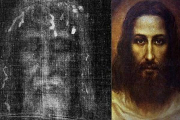 Οι Αρχαίοι Έλληνες γνώριζαν για την έλευση του Χριστού – Ιδού οι αποδείξεις!
