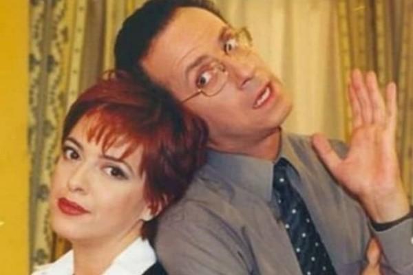 Νεκρός από εγκεφαλικό αγαπημένος πρωταγωνιστής του Κωνσταντίνου και Ελένης!