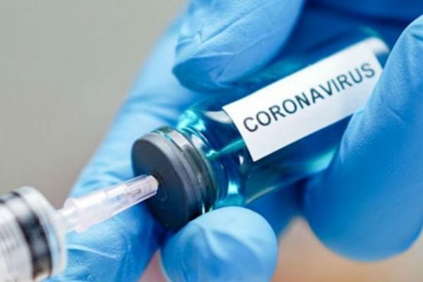 Κορωνοϊός: Μεγαλύτερος ο κίνδυνος για όσους παίρνουν αυτά τα φάρμακα