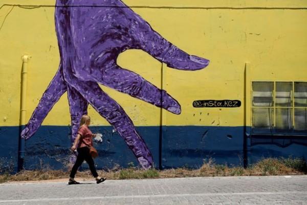 Πανικός και στην Κοζάνη: 9 νέα κρούσματα κορωνοϊού σε λίγες ώρες