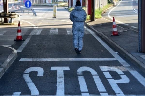 Κορωνοϊός: Τα νέα αυστηρά μέτρα για την είσοδο στην χώρα