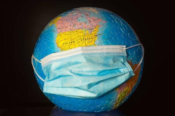 Θρίλερ με τον κορωνοϊό - Τι λέει ο ΠΟΥ - Ποιες χώρες προκαλούν την μεγαλύτερη ανησυχία