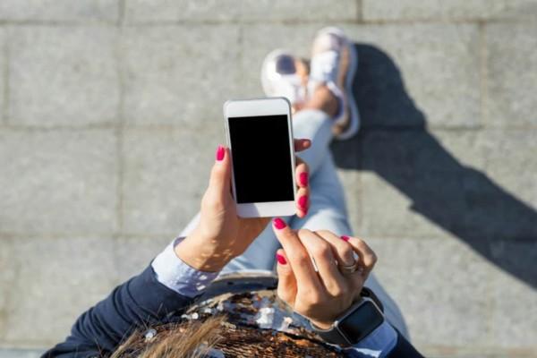 10+1 λάθη που αγνοείς και καταστρέφουν το κινητό σου