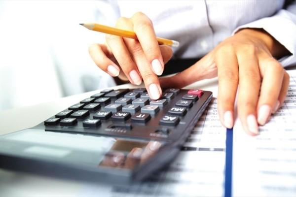 Επίσημη η παράταση των φορολογικών δηλώσεων - Μέχρι τότε μπορείτε να τις καταθέσετε