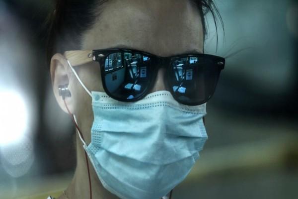 Κορωνοϊός: Τα μέρη όπου πρέπει να φοράτε μάσκα - «Καμπάνα» για τους επαγγελματίες