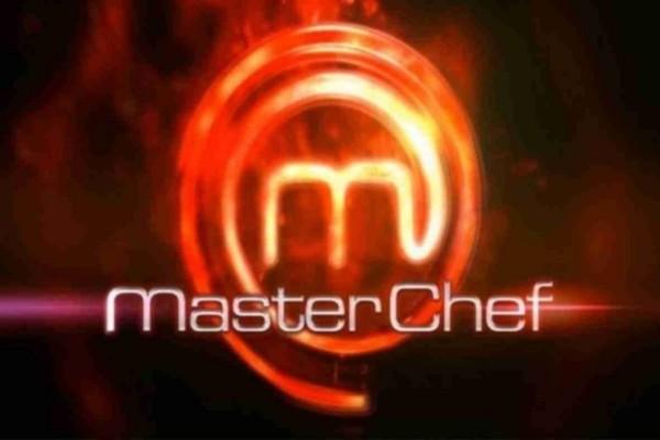 Ραγδαίες αλλαγές στο MasterChef 5 - Δείτε τι θα αλλάξει!