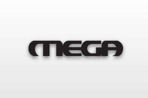 Mega: Ξεχάστε όσα ξέρατε - Απίστευτες αλλαγές