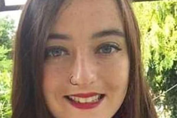 27χρονη βρήκε τραγικό θάνατο - Ήπιε ένα ποτήρι κρασί και πέθανε!