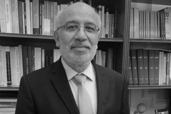 Θρίλερ: Νεκρός ο πρέσβης της Κύπρου στη Ρουμανία, Φίλιππος Κρητιώτης