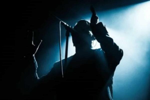 Σοκ: Νεκρός 47χρονος τραγουδιστής (photo-video)