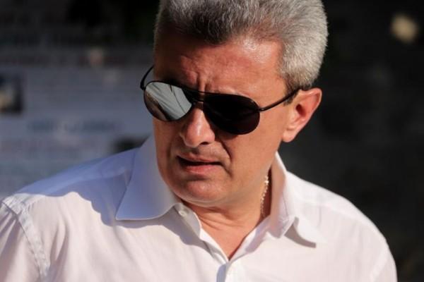 Νίκος Χατζηνικολάου: Η γυναίκα που δεν μπορεί να ξεπεράσει με τίποτα! Έχει γίνει ο εφιάλτης του