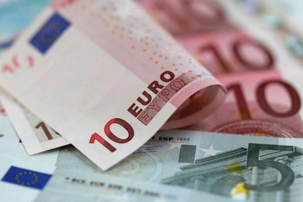 ΟΠΕΚΑ: «Μπαράζ» πληρωμών - Σήμερα η καταβολή επιδομάτων και παροχών
