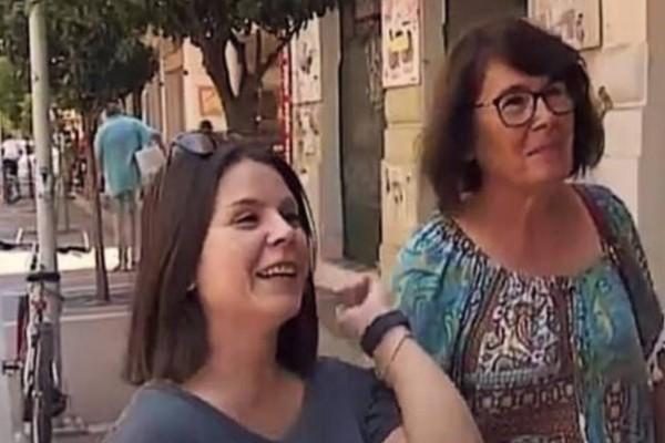 Οικογένεια Πουλοπούλου: Γονείς δώρισαν από ένα νεφρό στα παιδιά τους για να έχουν μια καλύτερη ζωή