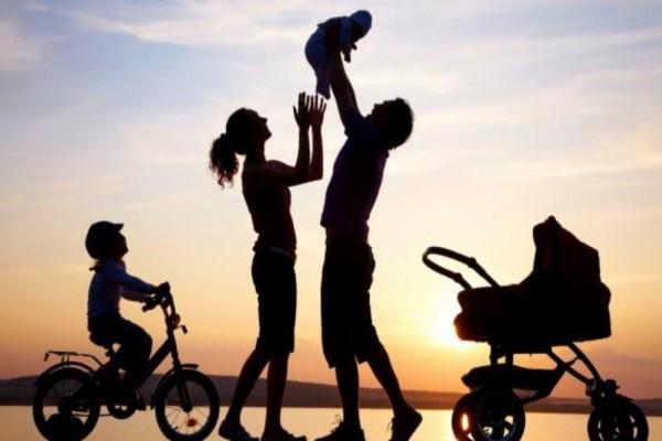 Νέο επίδομα-ανάσα για 20.000 οικογένειες