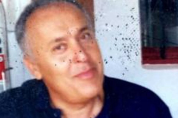 Σοκ: Πέθανε ο επιχειρηματίας Μιχάλης Καλογεράκης