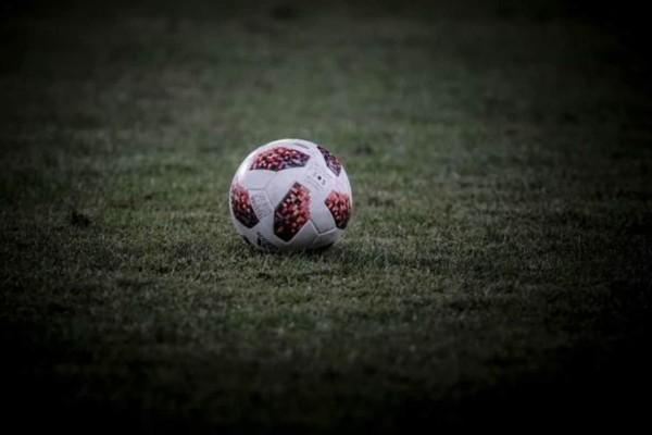 Σοκ στο ελληνικό ποδόσφαιρο: Πέθανε 20χρονος ποδοσφαιριστής