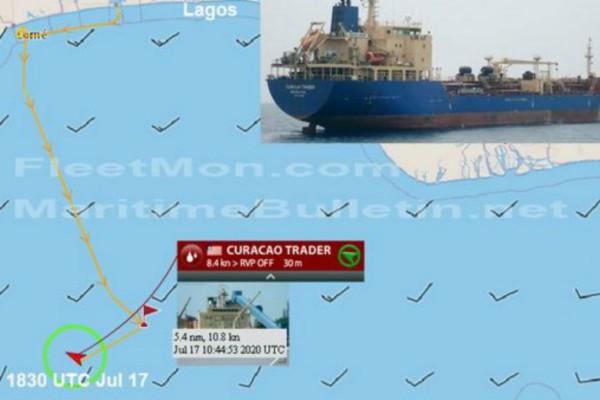 Πειρατεία σε ελληνικό πλοίο: Απήγαγαν 15 άτομα πλήρωμα