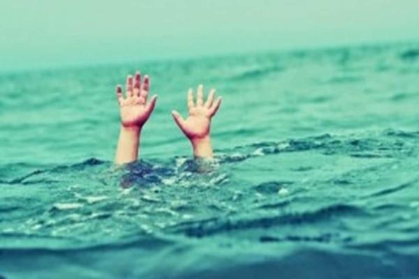 Πνιγμός στην Κέρκυρα: Αυτή ήταν η αιτία θανάτου του ανήλικου κοριτσιού