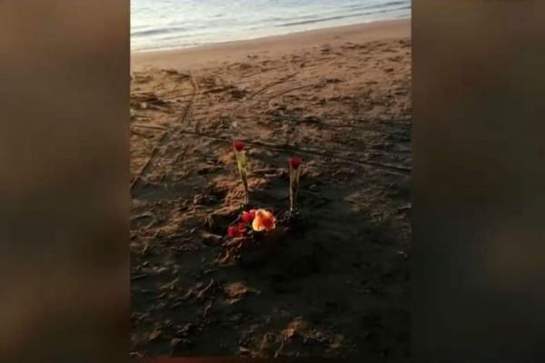 Κέρκυρα: Η οικογενειακή τραγωδία που αποκαλύφθηκε από τον πνιγμό της 14χρονης - Αποκάλυψη-σοκ (Video)