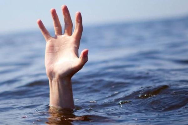 Σοκ στην Κέρκυρα: 14χρονη νεκρή από πνιγμό