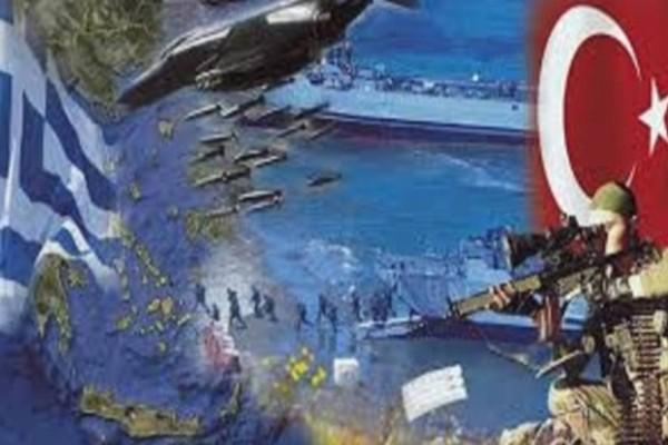 «Ο πόλεμος Κύπρου-Τουρκίας θα γίνει το…»: Προφητεία του Άγιου Παΐσιου ανατριχιάζει και προκαλεί τρόμο