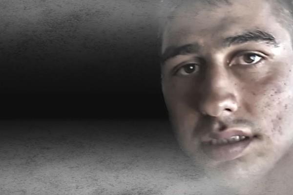 Βόλος: Αυτή είναι η αιτία θανάτου του 26χρονου Βασίλη Μάγγου - Βγήκε το πόρισμα του ιατροδιαστή