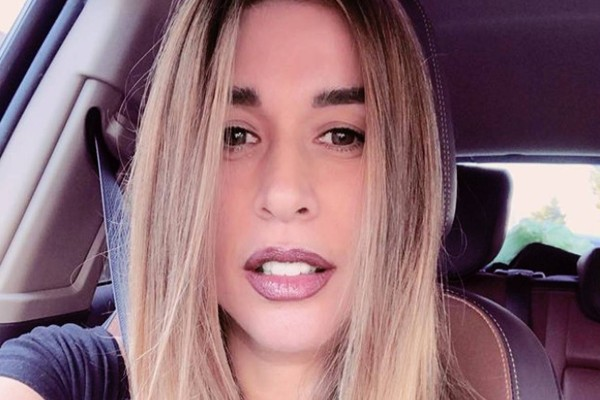 Βαρύ πένθος για την Έρρικα Πρεζεράκου