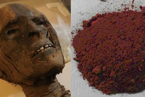 Σοκ: Φαγητό, φάρμακα και καλλυντικά περιέχουν μέλη νεκρών - 4+1 προϊόντα που φτιάχνονται από μέρη ανθρώπινου σώματος