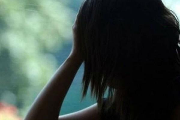 33χρονος εξανάγκαζε την 8χρονη κόρη του σε αισχρές πράξεις - Σοκ στη Ριτσώνα
