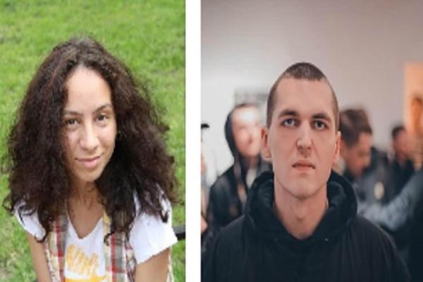 Φρίκη: 36χρονη «πετσόκοψε» τον 30χρονο σύζυγό της παρουσία του 2χρονου παιδιού τους!