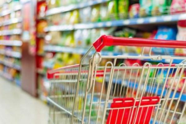 Ποιος Σκλαβενίτης; Η κίνηση ματ γνωστής αλυσίδας σούπερ μάρκετ που θα λύσει τα χέρια όλων των καταναλωτών