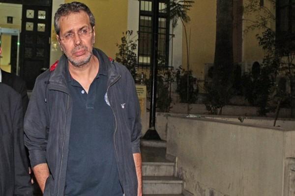 Στέφανος Χίος: Καταθέτει στην Αστυνομία - Εκεί στρέφονται οι έρευνες